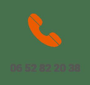 numero telephone angers rapid serrurier 0652822038