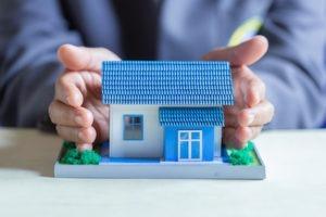 sécuriser son logement pour les nouveaux propriétaires d'une habitation